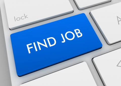 UNKEA Jobs