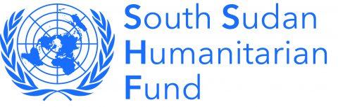 SSHF/UNDP