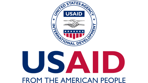 BMGF/COREGROUPS/USAID