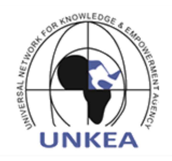 UNKEA